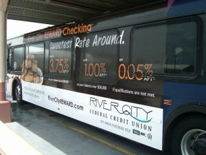 Bus Wraps custom bus vehicle wrap graphics 300x225